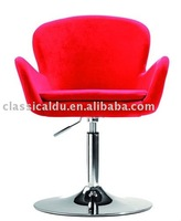high quality dining table and chair H-022