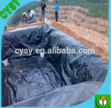 waterproofing membrane price pond liner