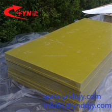 Most selling products electric rotor slot insulation cheap flexible laminates bakelite