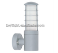 IP54 chinese style led wall light outdoor light outdoor modern wall sconce(k31017)