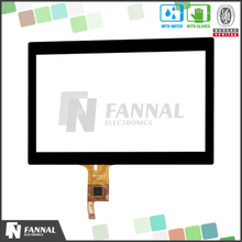 2014 Hot sale touch screen for tablet pc can be customized