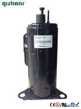 Toshiba GMCC Rotary Air Conditioning Compressor PH210M2A-3FT
