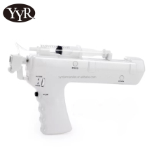 YYR Mesotherapy injection mesotherapy product factory 3d smart injector
