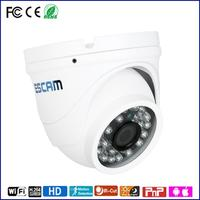 ir camera usb webcam ir color ccd camera digital manual ir pinhole camera