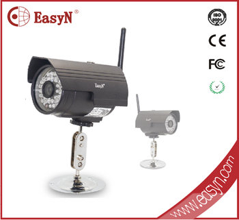 EasyN 2017 best quality camera to ip/p2p function camera/1080p30 full hd 3x zoom ptz video camera with best price