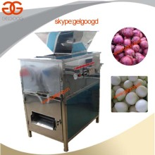 Automatic Onion Peeler Machine price