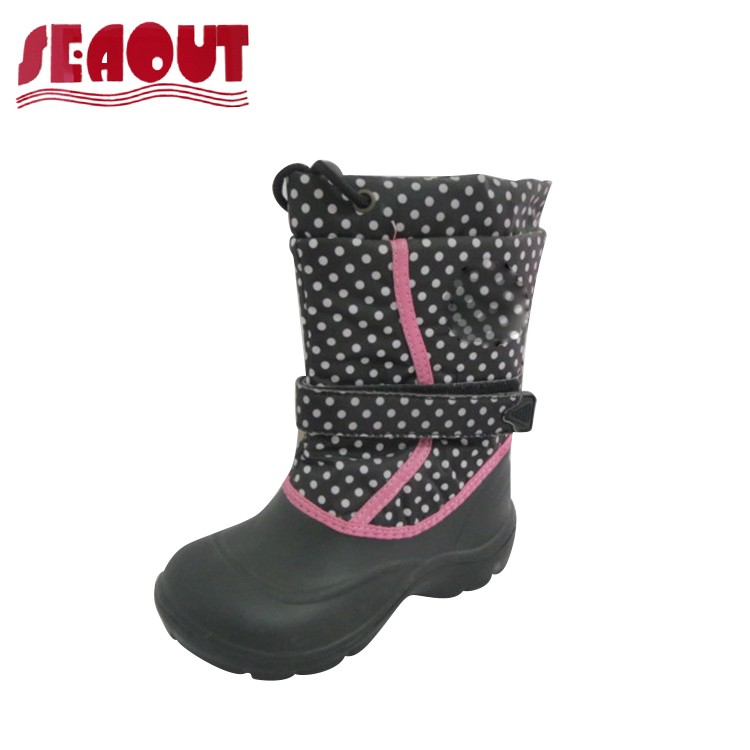 comfortable, breathable , high quality woman boots for 2014