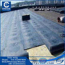 Factory direct sales APP asphalt waterproofing membrane bridge engineering waterproofing