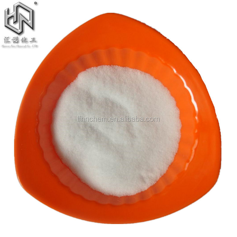 Manufacturer of potassium chloride low price