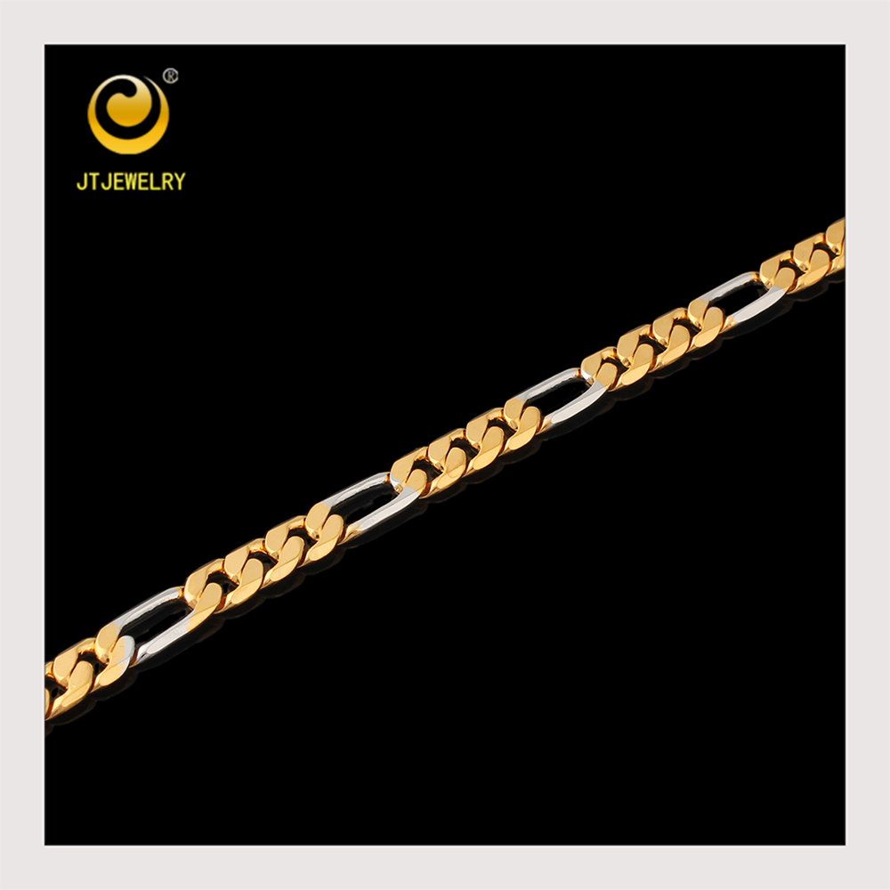 gold supplier china fashion bracelets beats jewelry and bracelet 2016