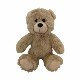 Custom China factory animal cartoon character teddy bear mascot