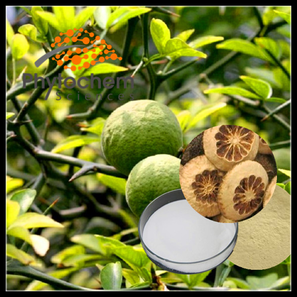 Best price for Methyl synephrine HCL powder/Synephrine from Citrus Aurantium Extract