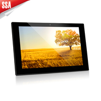 Strong functional 14 inch rk3188 quad core chinese oem tablet pc