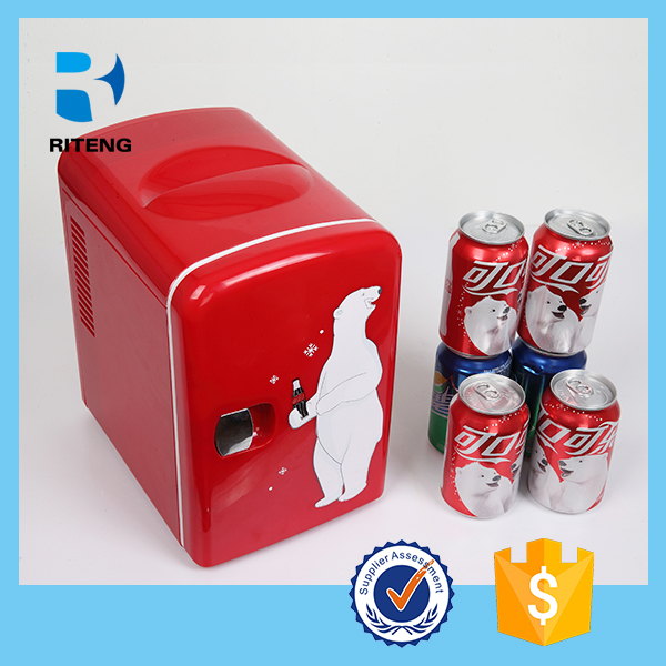 car mini 220v 12v fridges and freezers sale home water cooler water cooler with mini fridge