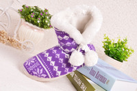 slippers kids slippers personalized slippers