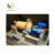 Gold Milling Machine For Rock Gold Processing Machine Ball Mill