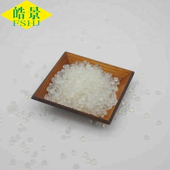 Self Good Quality Hot melt Glue Bookbinding for Printing Industry