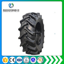 Competitive tractor Paddy Field Tire prices 16.9-34