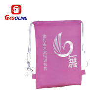 Hot sale fashional best sell promotion non woven carry bags
