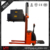 Lifing Height 1.6m to 5.2M CE High Quality Electric Pallet Stacker