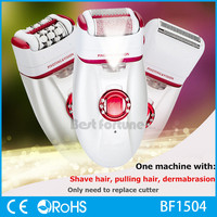 Electric Tweezers Hair Removal/Mini Electrolysis Hair Removal Machine