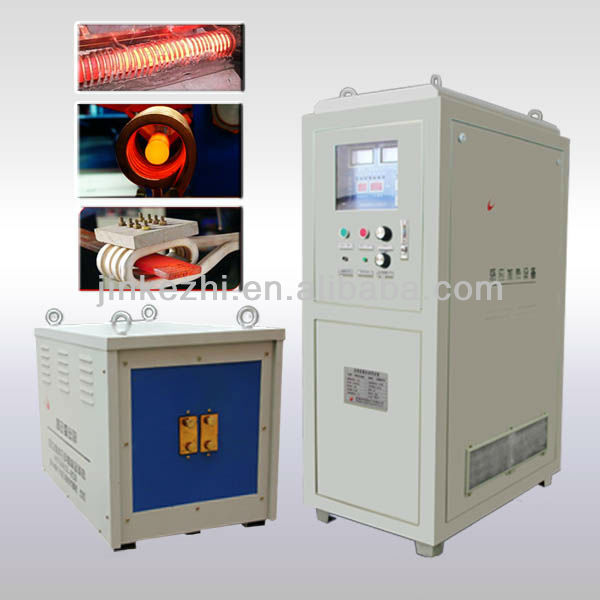 induction generator for heating
