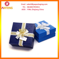 wholesale t-shirt packaging box