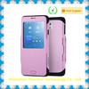 China Cell Phone Covers for Samsung Galaxy Note 3