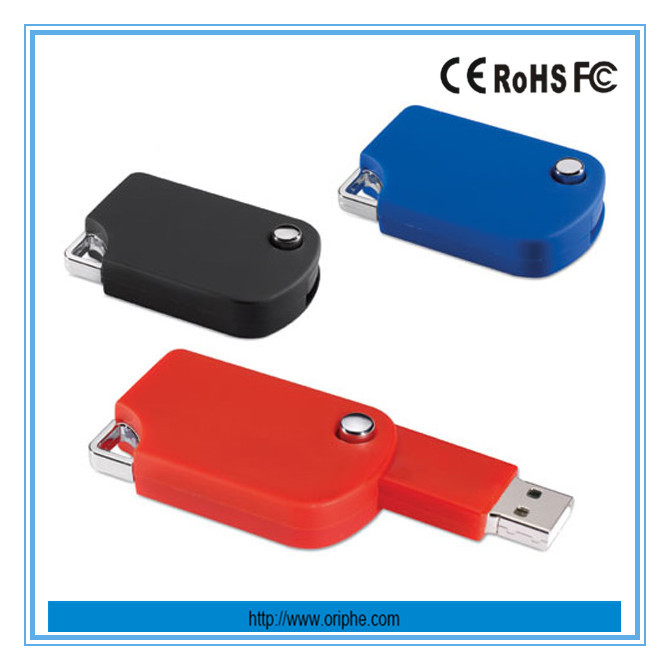 Bulk gift portable mini speaker with usb charger china supplier
