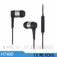 Best family metal headphones music players with mp3 enjoyed communication