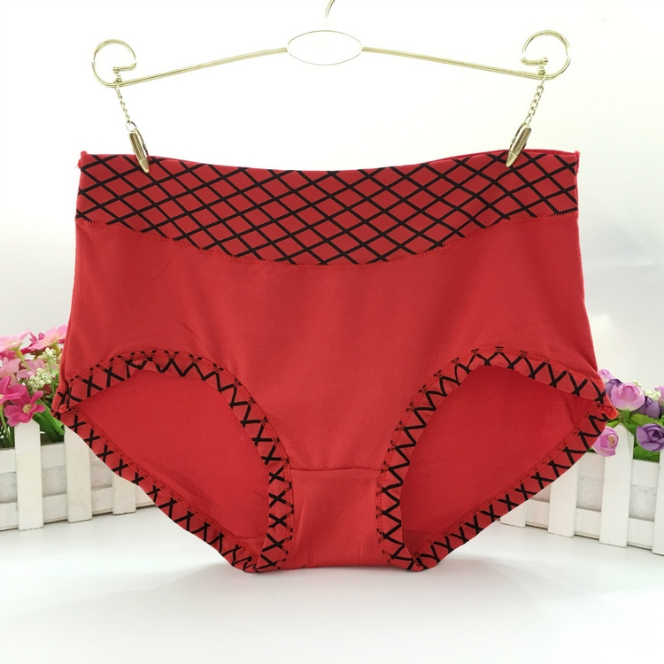 always producing classic design women's innerwear panties
