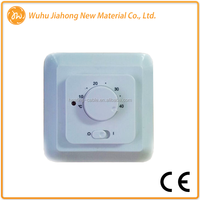 Alibaba Wholesale Excellent Quality Digital Programmable Room Thermostat