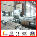supply high quality 1018 cold rolled steel