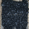 Excellent Modified Asphalt Bitumen