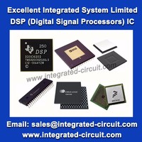 (IC DSP FIXED-POINT 376BGA) TMS320C6421ZDU6