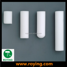 ROYING paint sponge mini rubber texture roller 2 inch paint brush