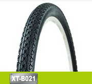 Good quality bicycle tire 24x2.125 26x2.125