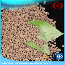 hot sell granular 100 water soluble npk fertilizer