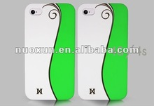 2012 fashion cell phone case for iphone 4s
