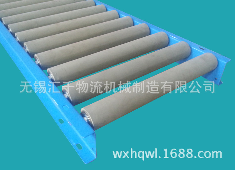 gary color potable pvc roller conveyor buy pvc roller conveyor roller conveyor portable pvc. Black Bedroom Furniture Sets. Home Design Ideas