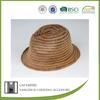 Avon Audit cheap and custombands straw fedora hat