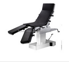 Super quality hospital comprehensive examination operating table