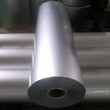 Chinese supplier aluminum foil 0.05mm with certifications for sale in 2016