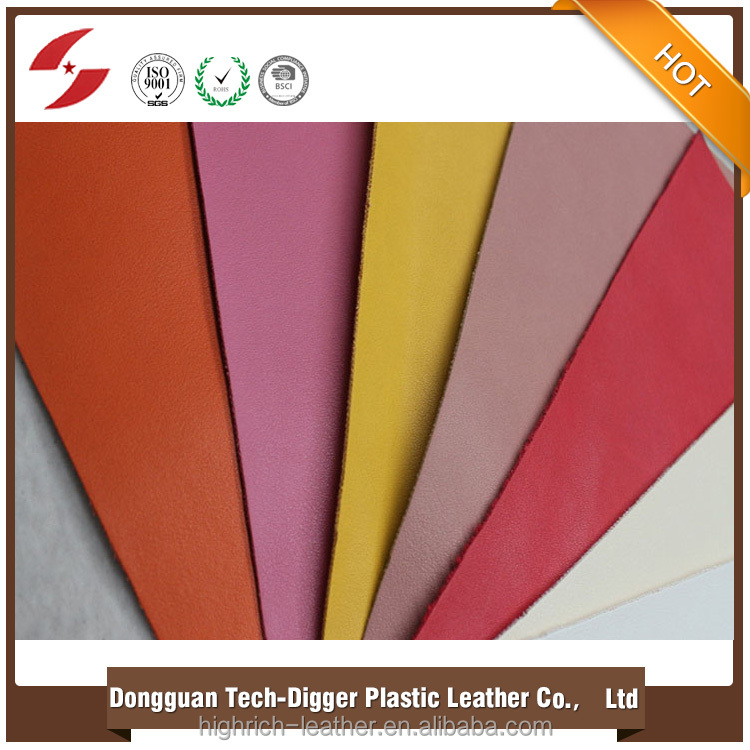 Wholesale Newest modern style raw leather prices, raw leather for sale manufacturers