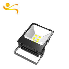 Wholesale Alibaba Diecasting Aluminium Brightest Led Flood Light