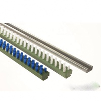 Nylon Laths Brushes and Brooms for Supporting Glass