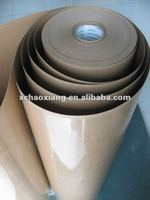 ELECTRICAL insulating paper /pet film presspahn