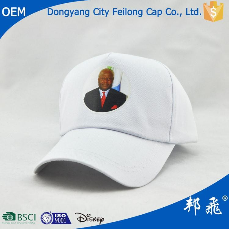 popular fishing hat with great price