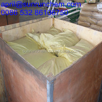 Supply Sodium amyl xanthate (SAX) Butyl xanthate