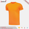 T Shirt Manufacturer Banglades 2017 New